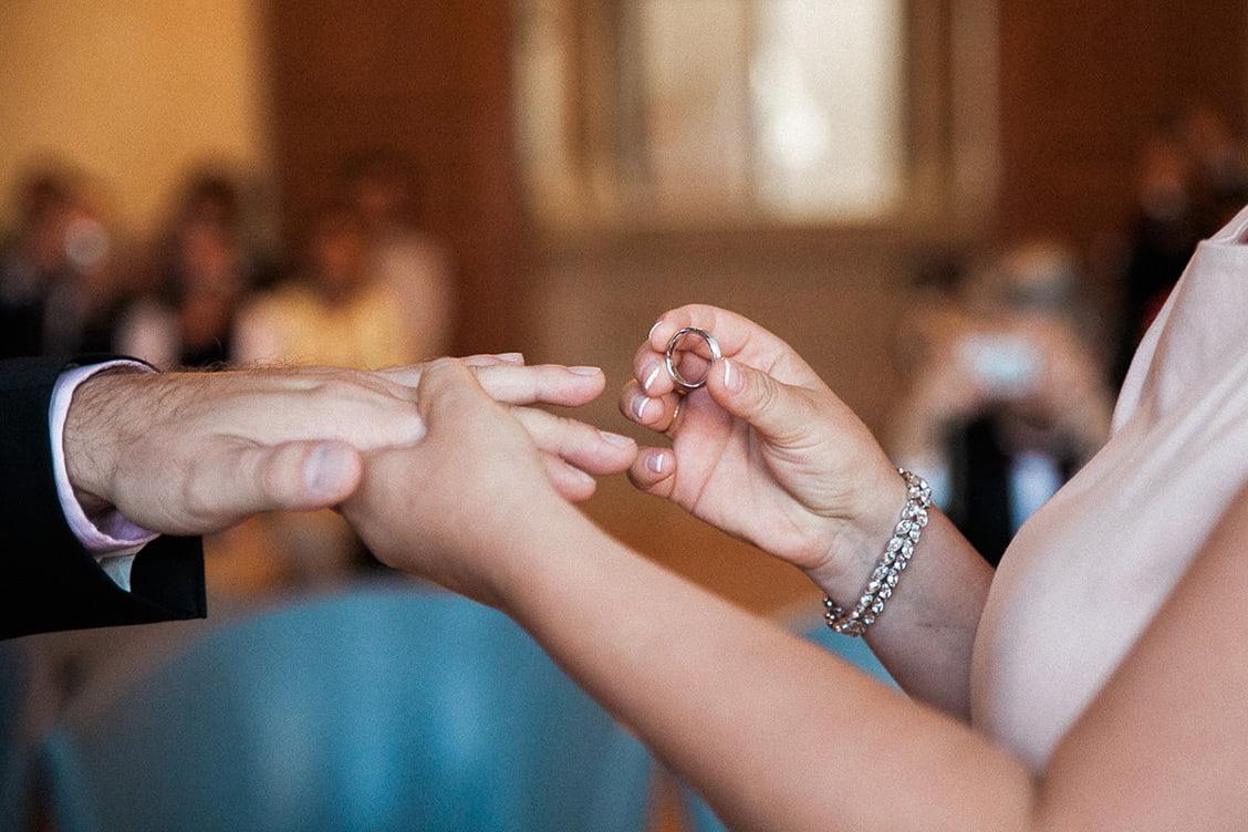 photographe mariage paris montmartre 016 1