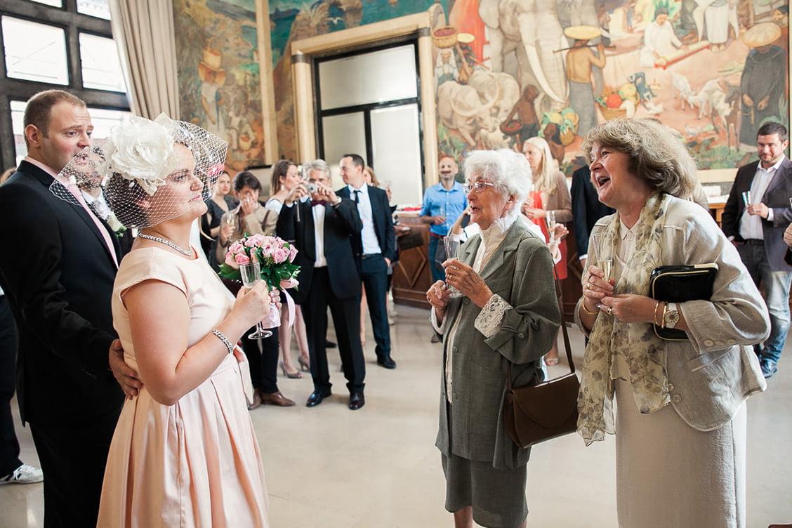 photographe mariage paris montmartre 020 1
