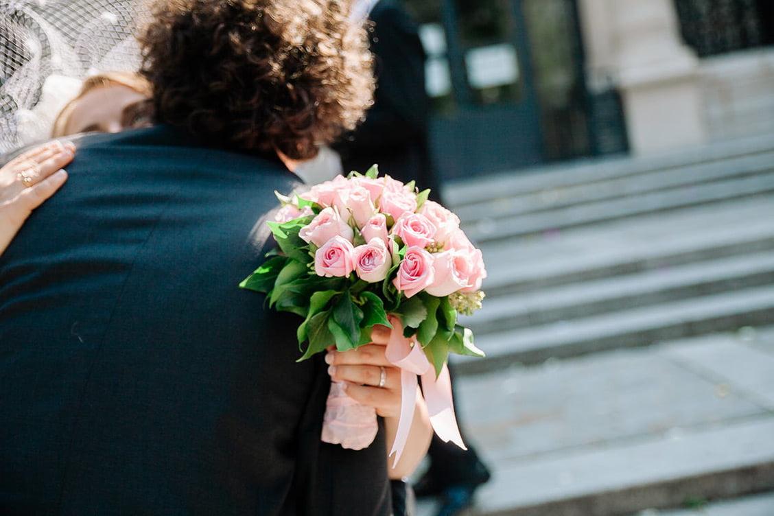 fotograf ślubny Paryż Montmartre 021 1