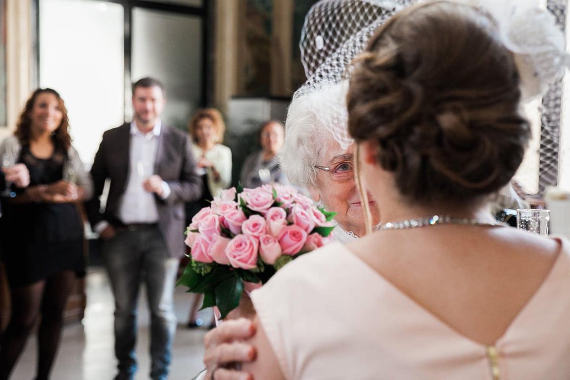 photographe mariage paris montmartre 022 1