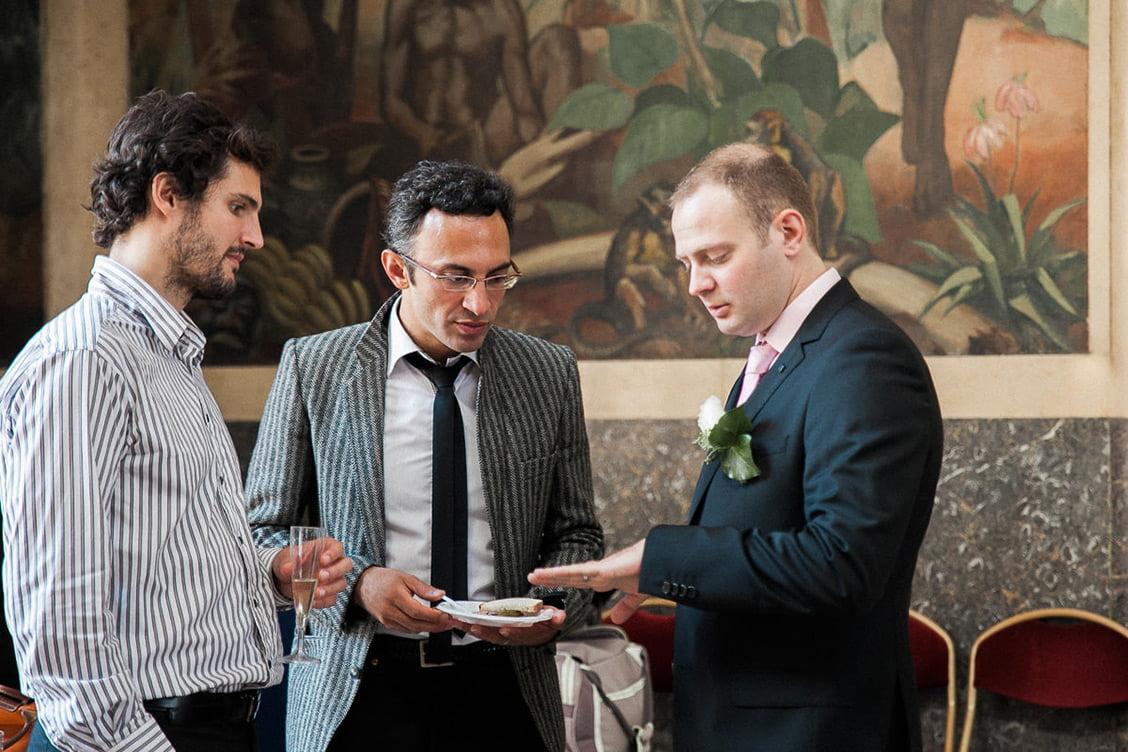 photographe mariage paris montmartre 023 1
