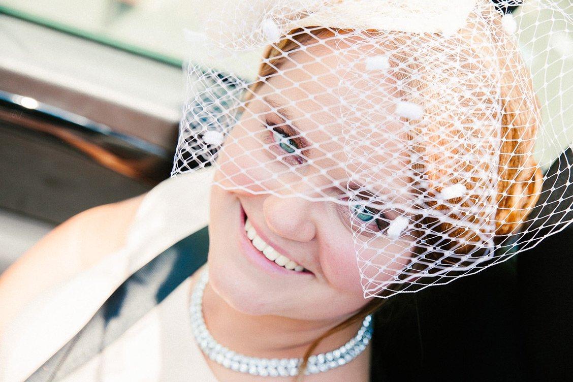 photographe mariage paris montmartre 025 1