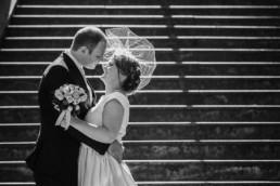 photographe mariage paris montmartre 027 1