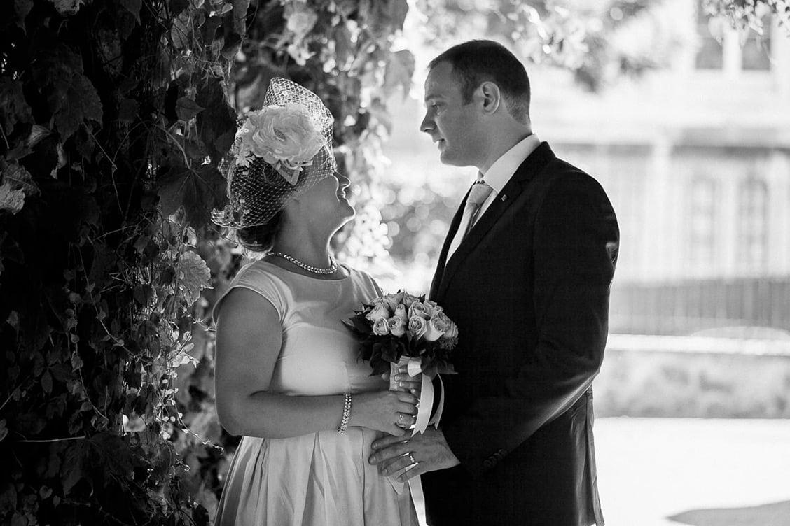photographe mariage paris montmartre 029 1