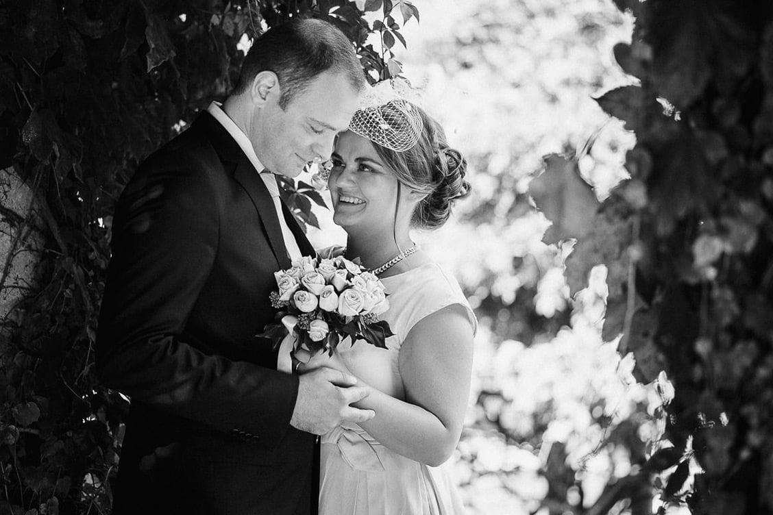 photographe mariage paris montmartre 030 1