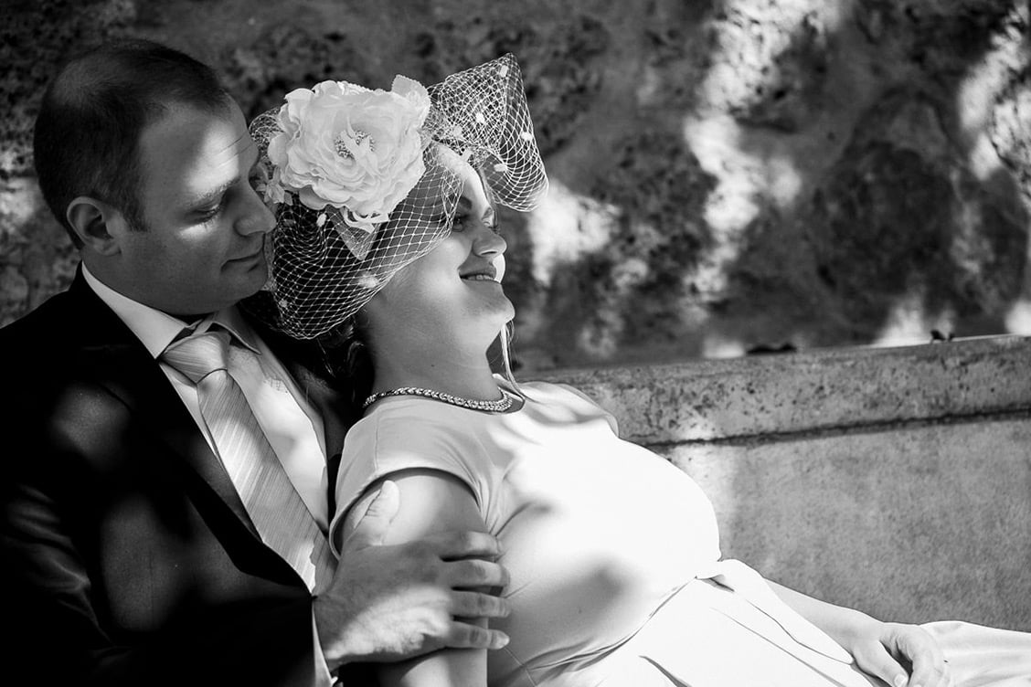 fotograf ślubny Paryż Montmartre 031 1