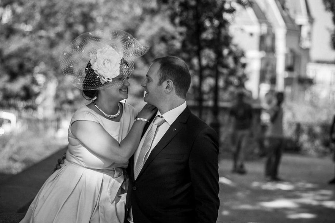 fotograf ślubny Paryż Montmartre 032