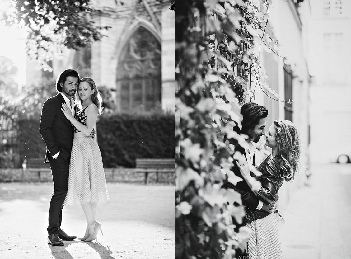 seance engagement paris veronique 013