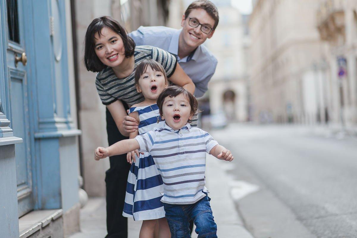 seance photo famille paris 026