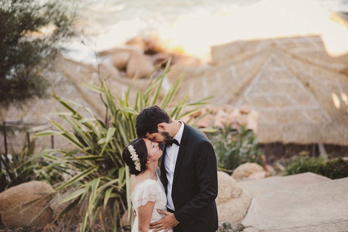 photographe de mariage corse bonifacio