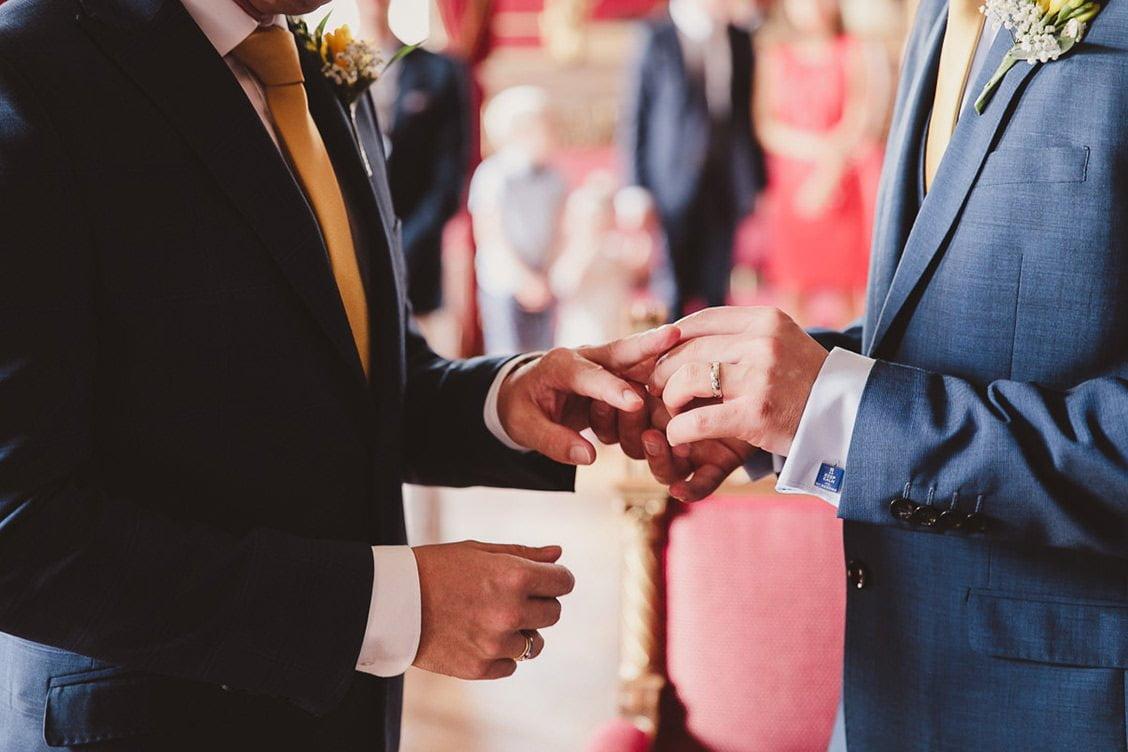 photographe de mariage paris hotel castille