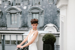 photographe mariage atelier