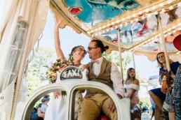photographe mariage issy le moulineaux 163
