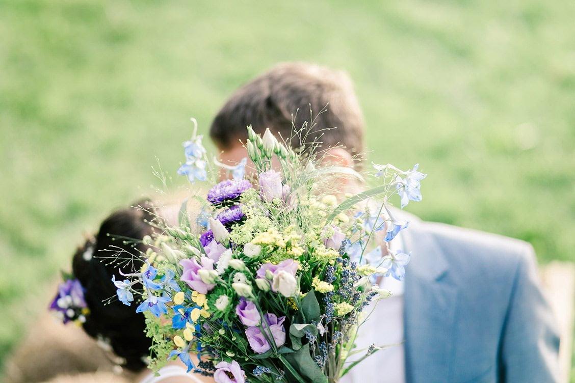 photographe mariage normandie grange 001