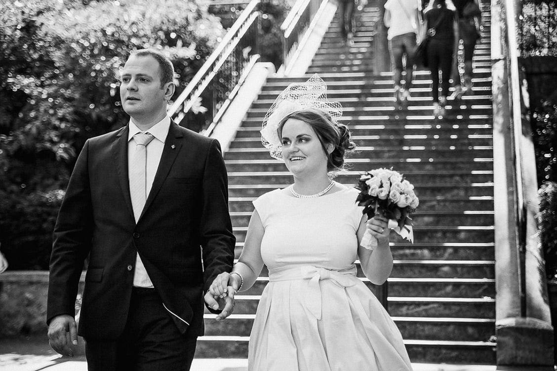photographe mariage paris montmartre