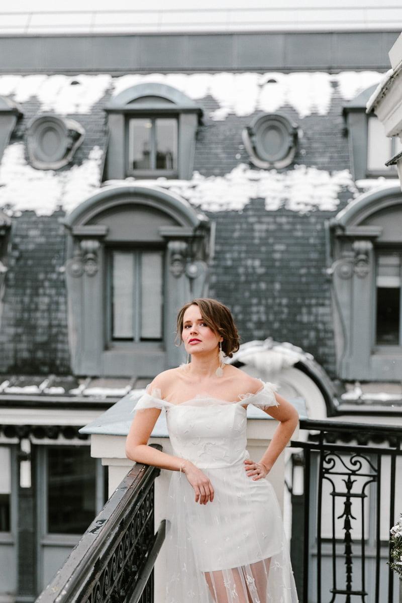 photographe mariage paris 007