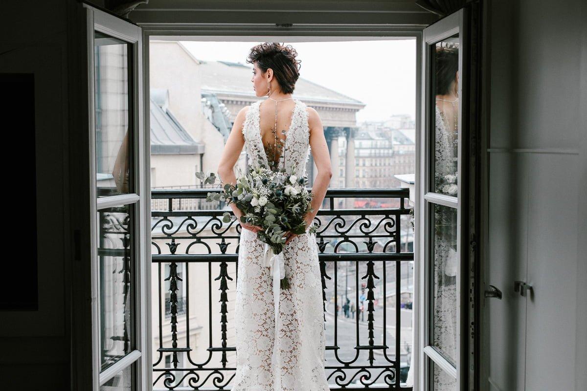 photographe mariage paris 015