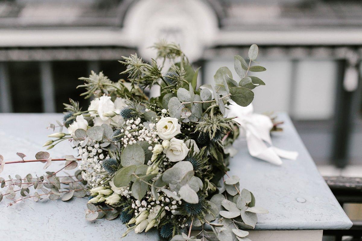 photographe mariage paris 018