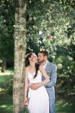 page photographe de mariage-photo11