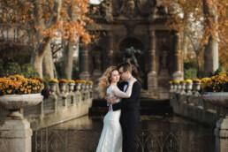 parisian photographer