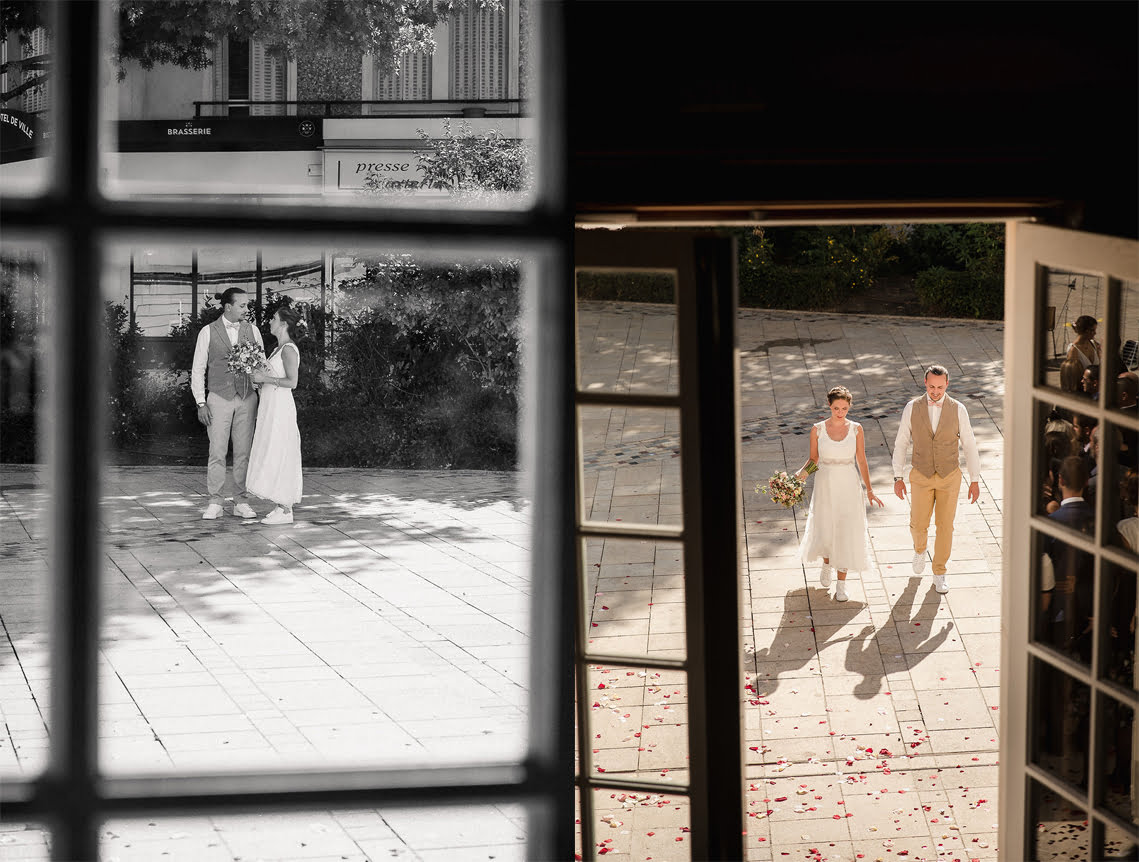 photographe mariage issy le moulineaux 077
