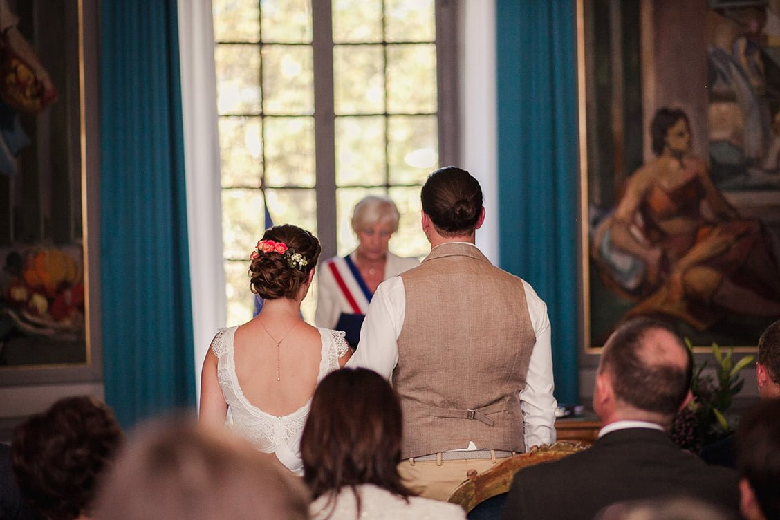 photographe mariage issy le moulineaux 089