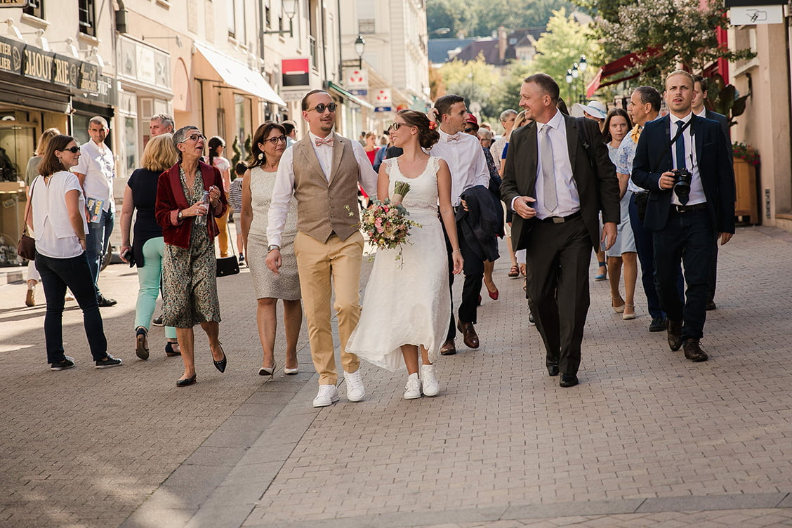 photographe mariage issy le moulineaux 137