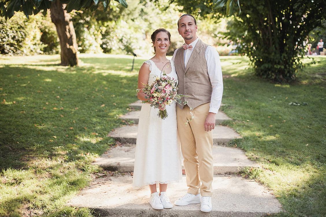 photographe mariage issy le moulineaux 172