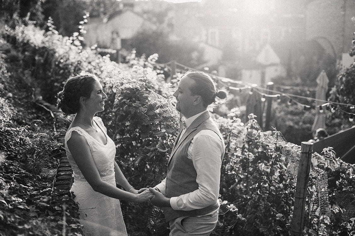 photographe mariage issy le moulineaux 262