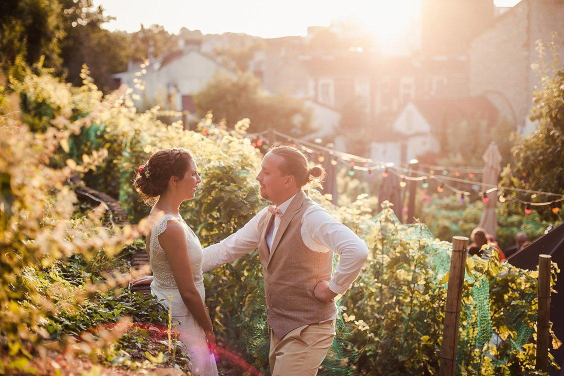 photographe mariage issy le moulineaux 263
