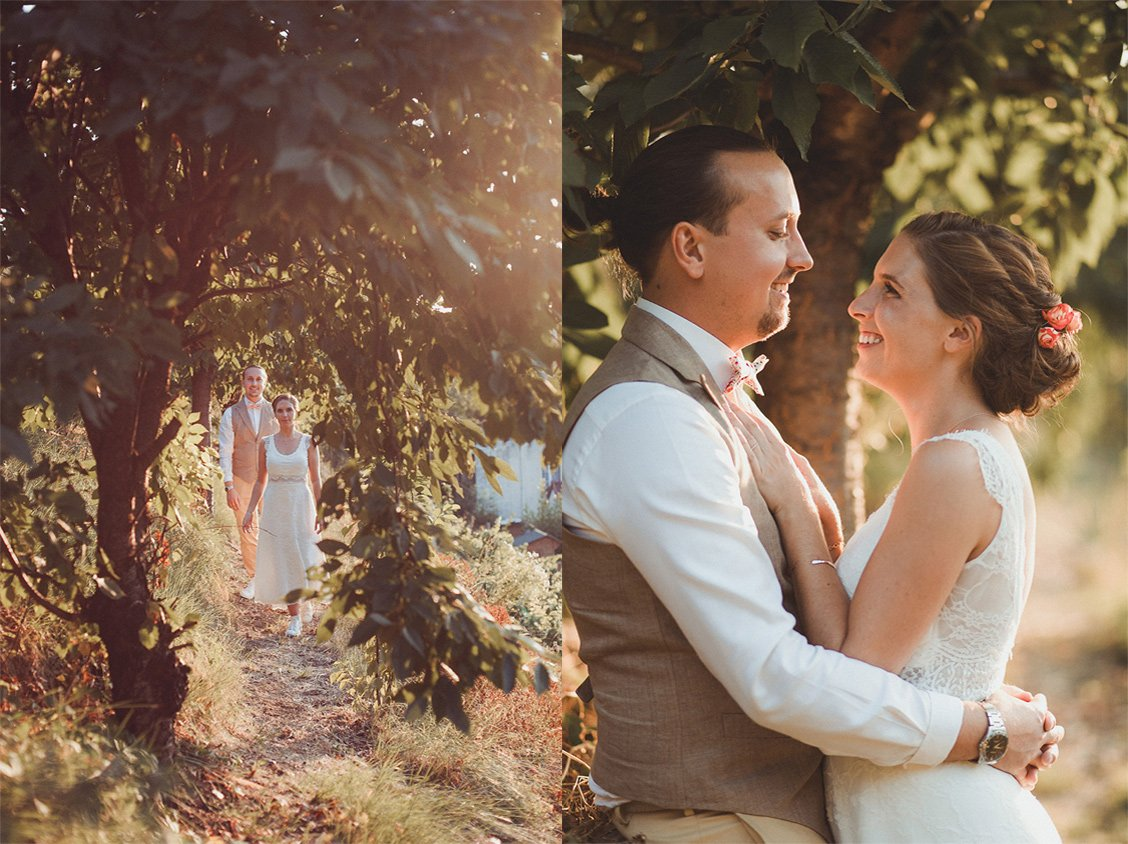 photographe mariage issy le moulineaux 282
