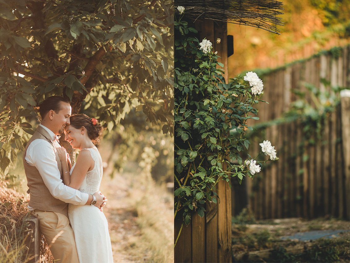 photographe mariage issy le moulineaux 301