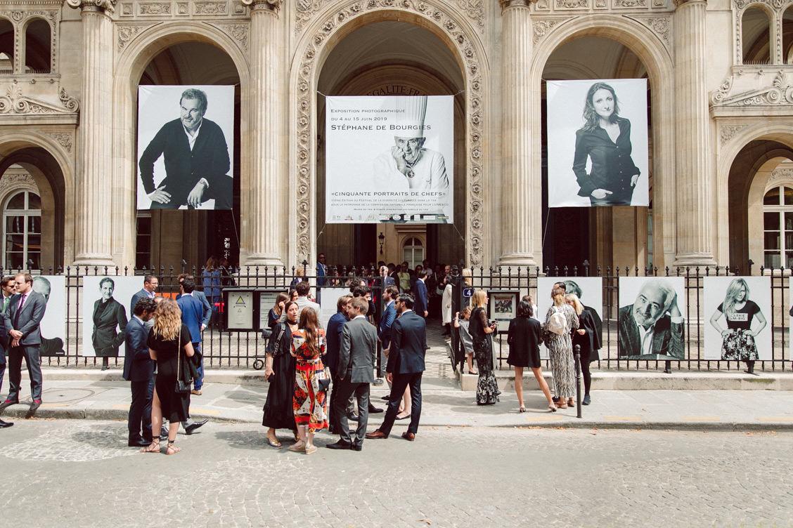 photographe mariage civile paris 001 1