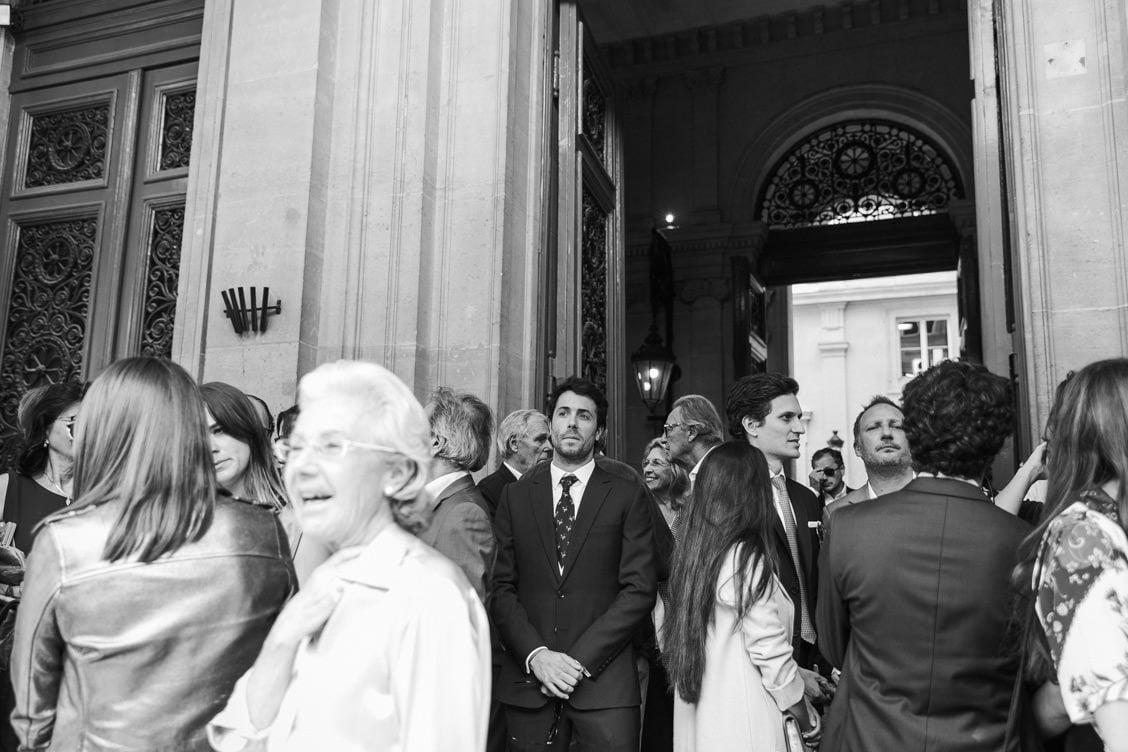 photographe mariage civile paris 002 1