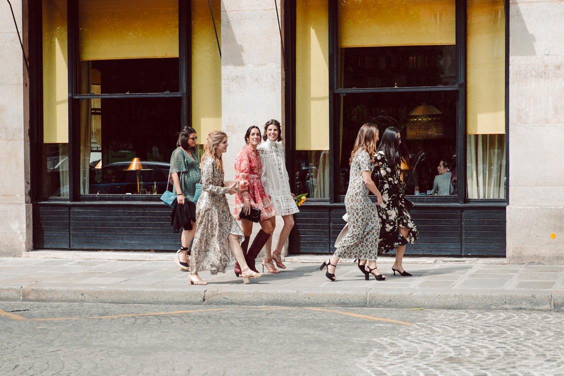 photographe mariage civile paris 004 1