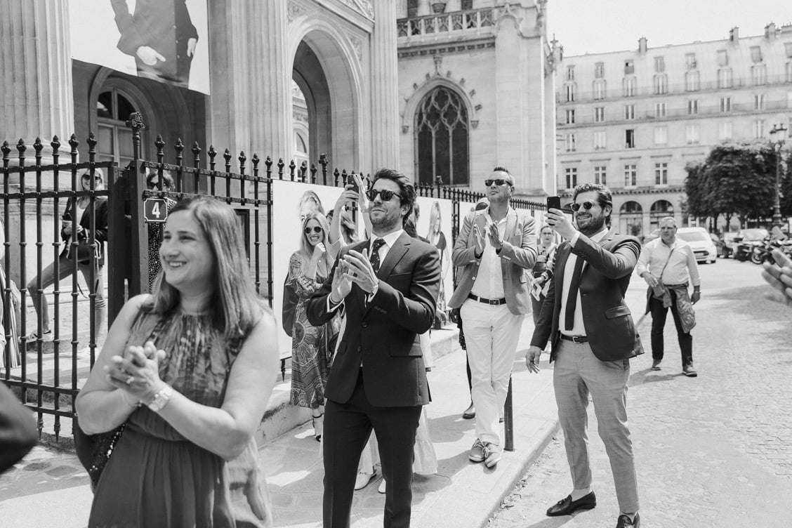 photographe mariage civile paris 006 1