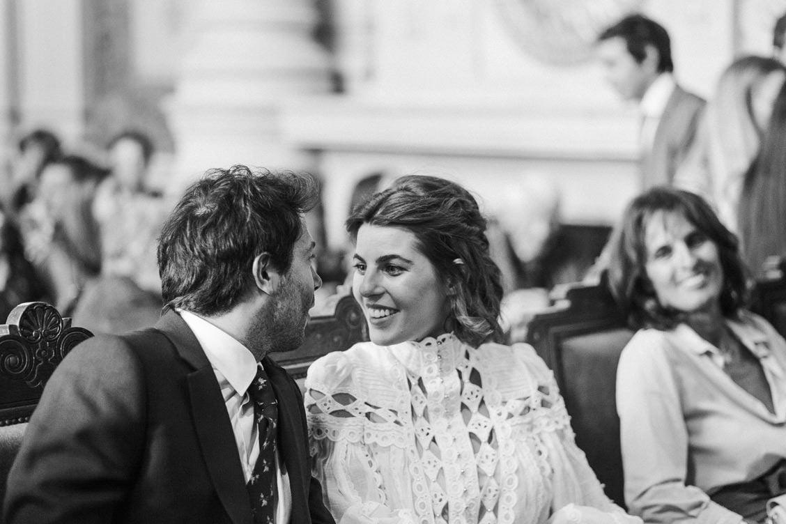 photographe mariage civile paris 011 1