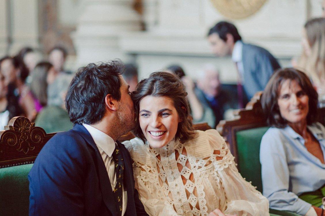 photographe mariage civile paris 012