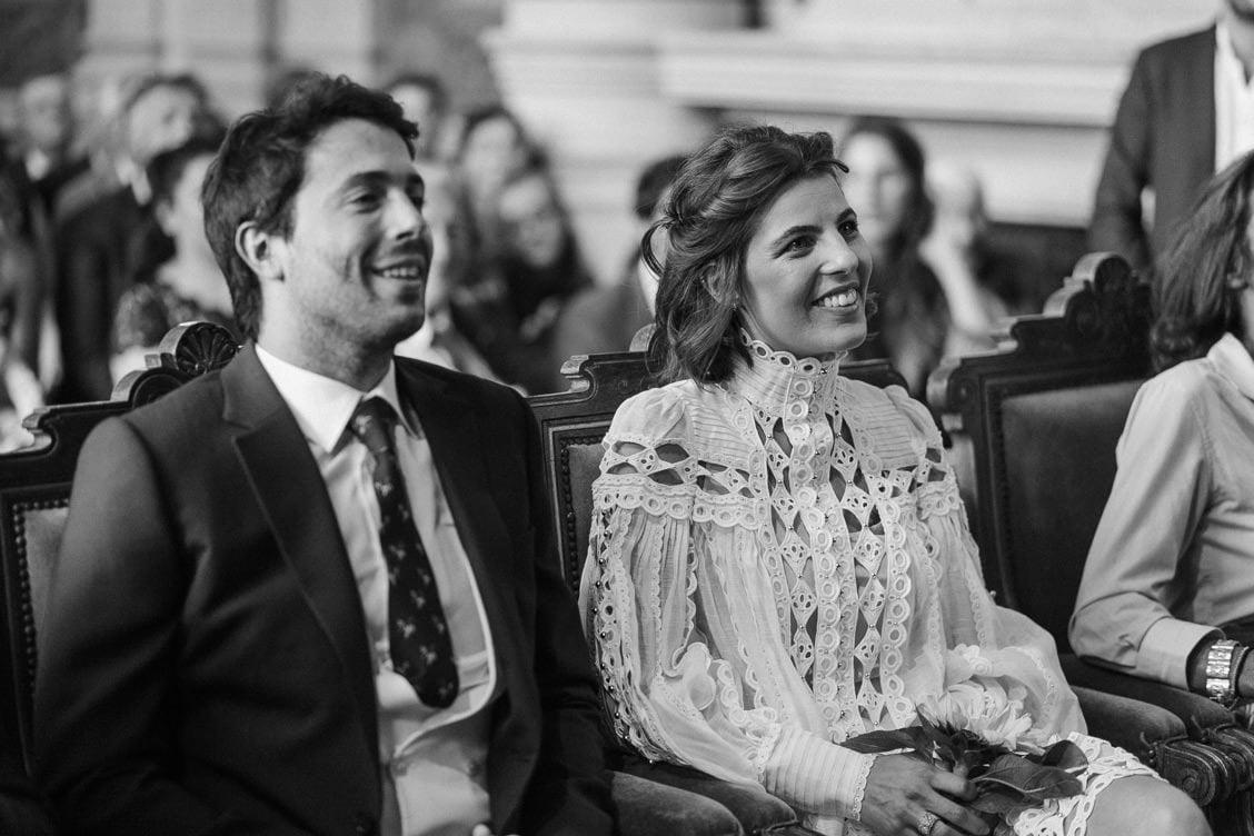 photographe mariage civile paris 013 1