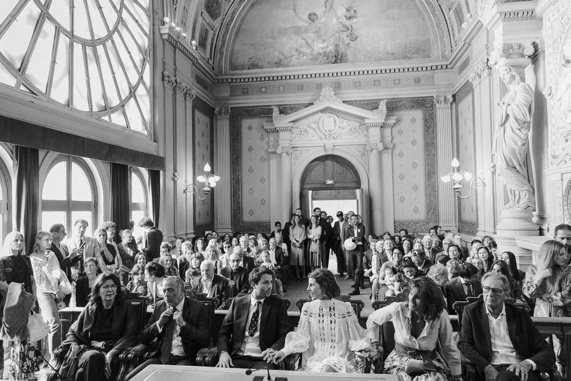 photographe mariage civile paris 014 1
