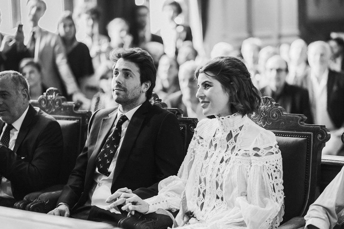 photographe mariage civile paris 015 1
