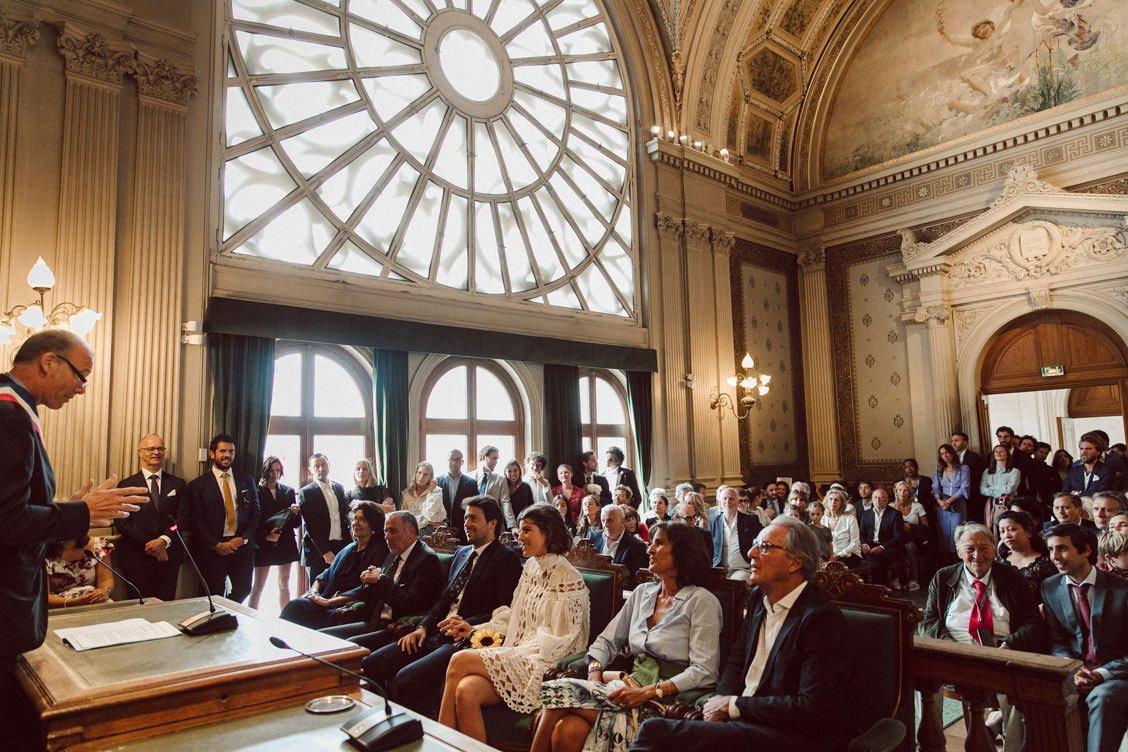 photographe mariage civile paris 016