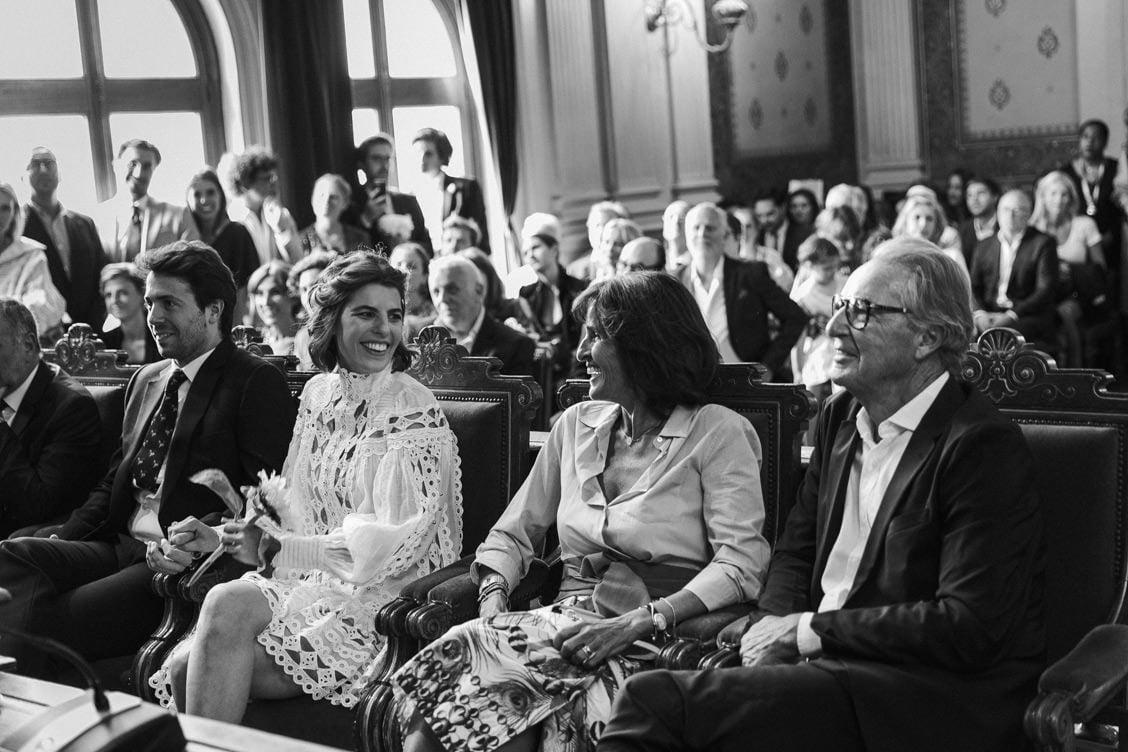 photographe mariage civile paris 017 1