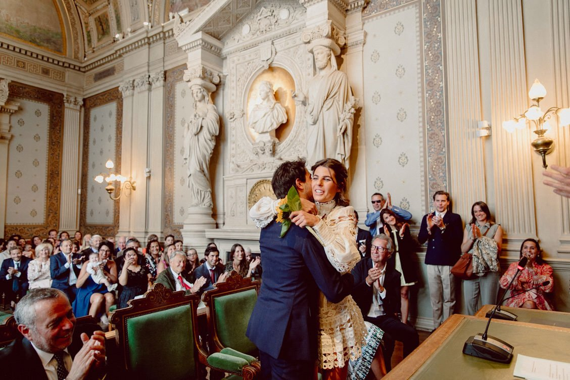 photographe mariage civile paris 018