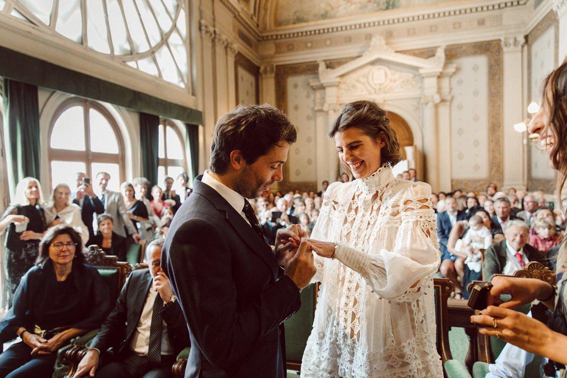 photographe mariage civile paris 019 1