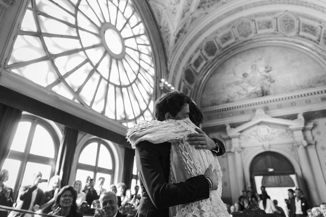 photographe mariage civile paris 020 1