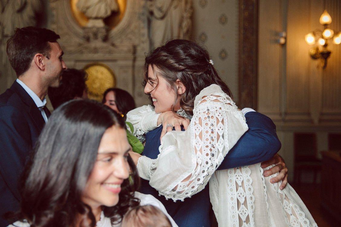 photographe mariage civile paris 021 1
