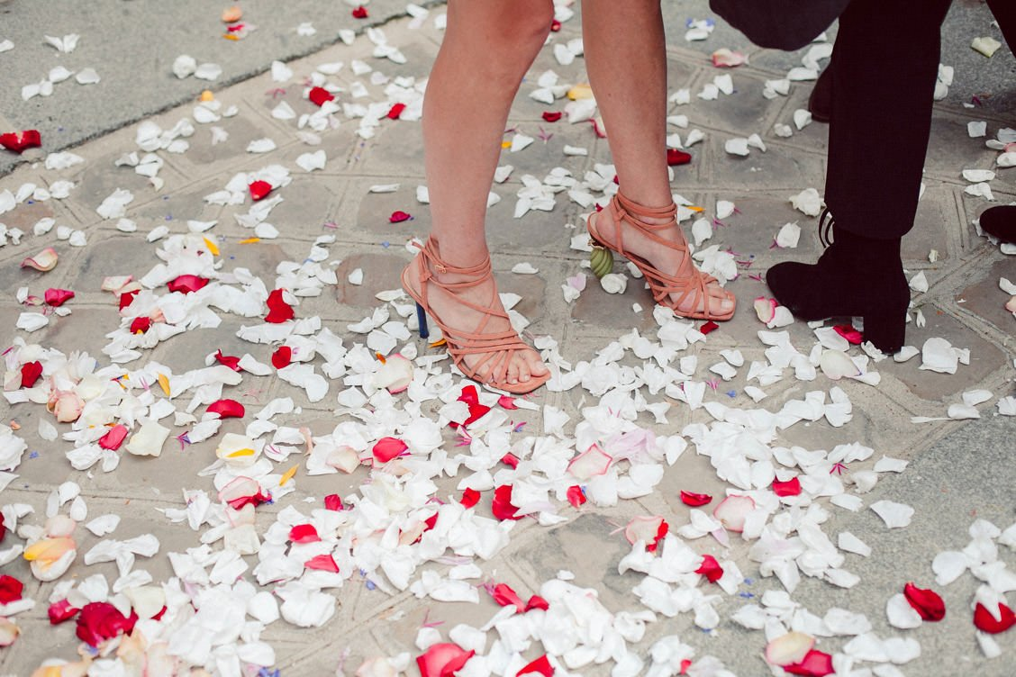 photographe mariage civile paris 023