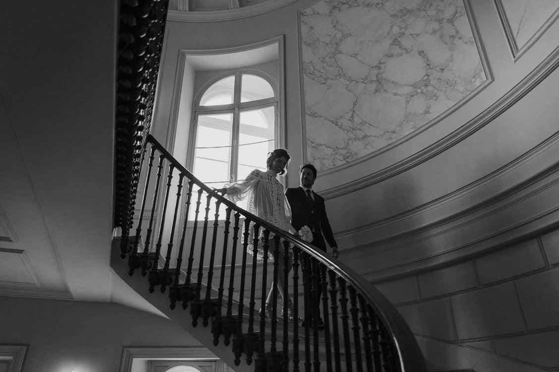 photographe mariage civile paris 024 1