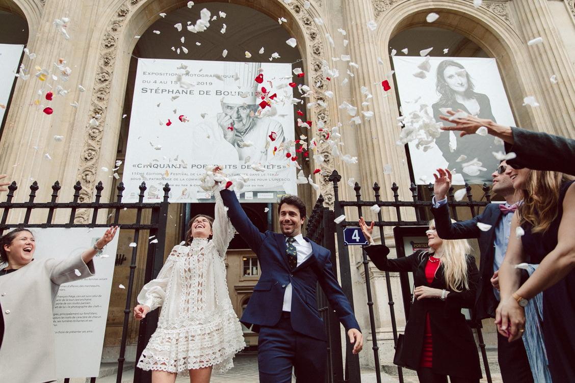 photographe mariage civile paris 025